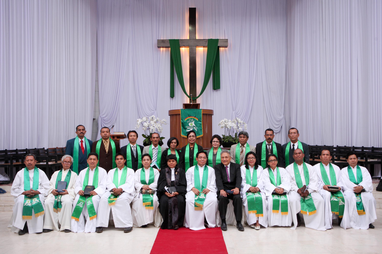 Agustus 16, 2013 – Laman 2 – GPIB IMMANUEL MAKASSAR